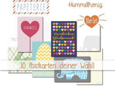 10er_Set_Postkarten_Produktseite