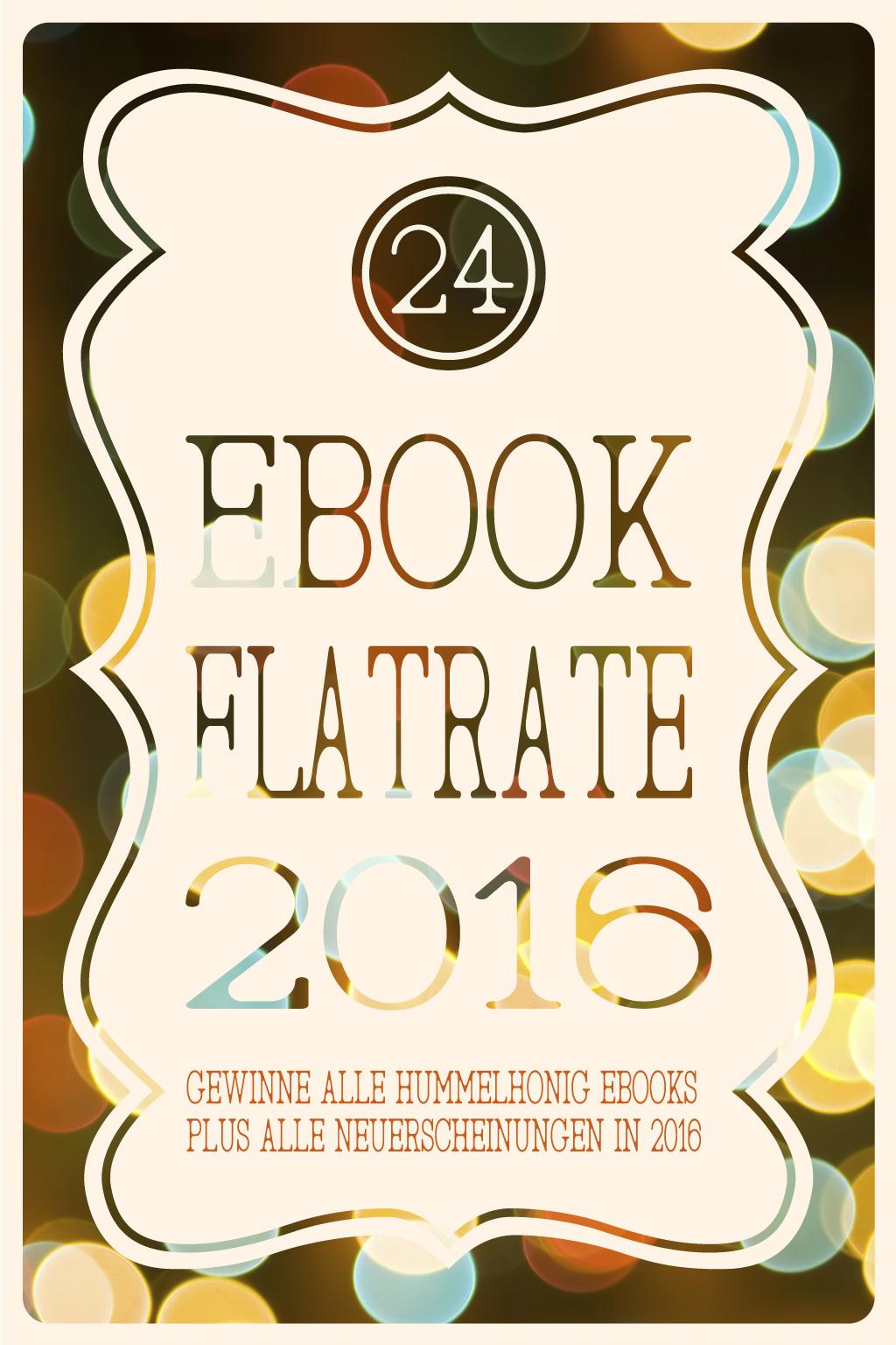 Ebook_Flatrate