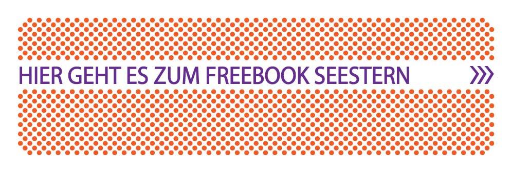 Link zum FreeBook Seestern