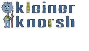 knorsh
