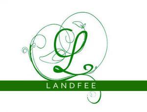 landfee