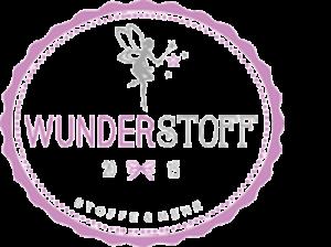 wunderstoff