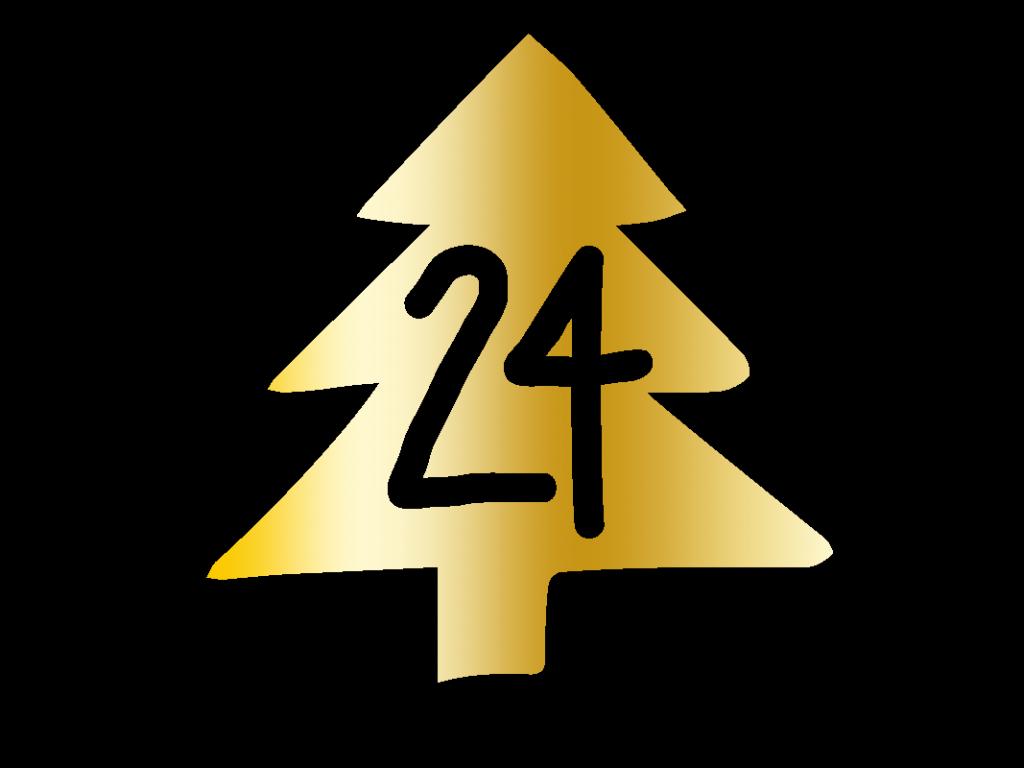 24 – Verlosung Ebook Flatrate 2017
