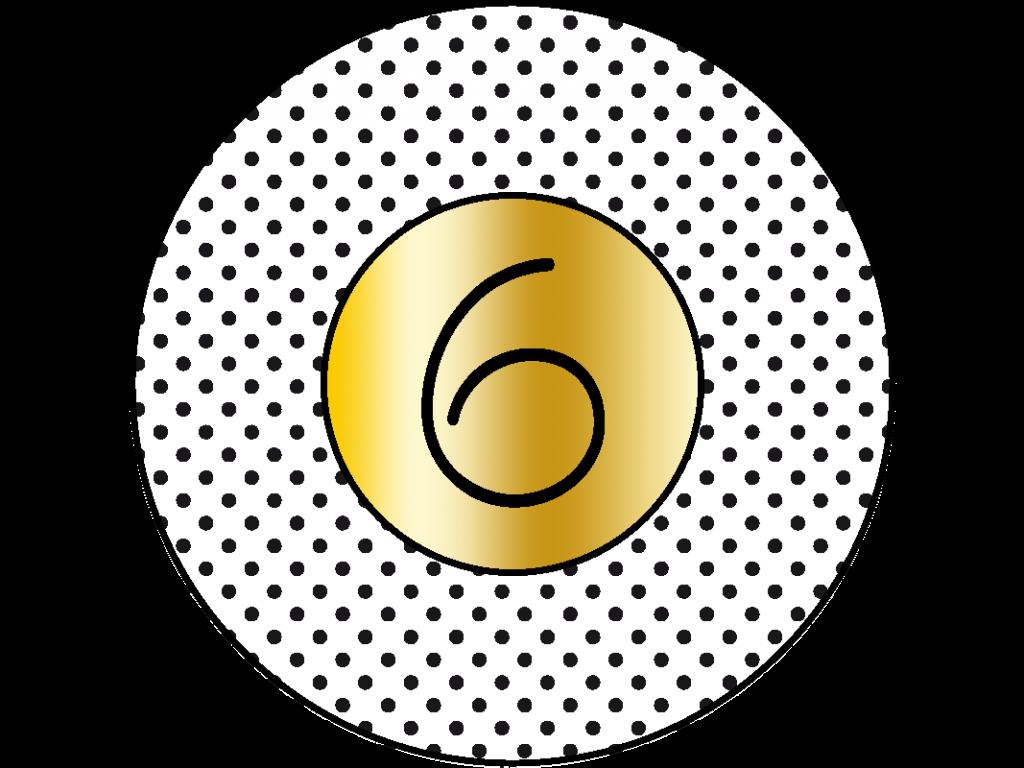 6 – Verlosung Hummelhonig-Stoffe