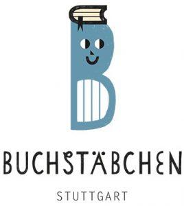 buchstaebchen_logo