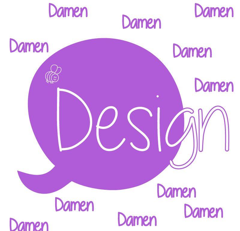 Damen Designnähen