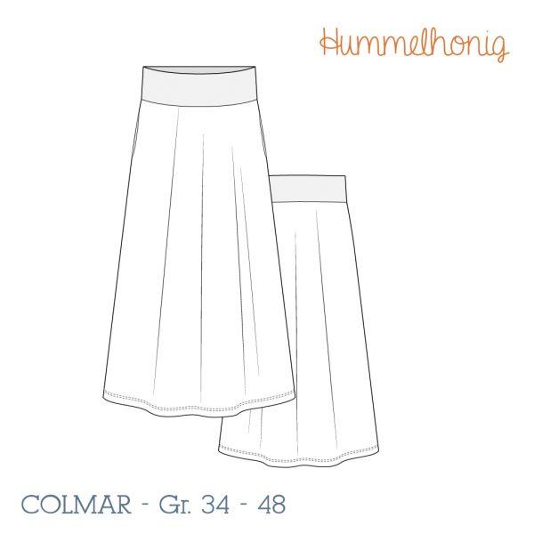 Maxirock Colmar