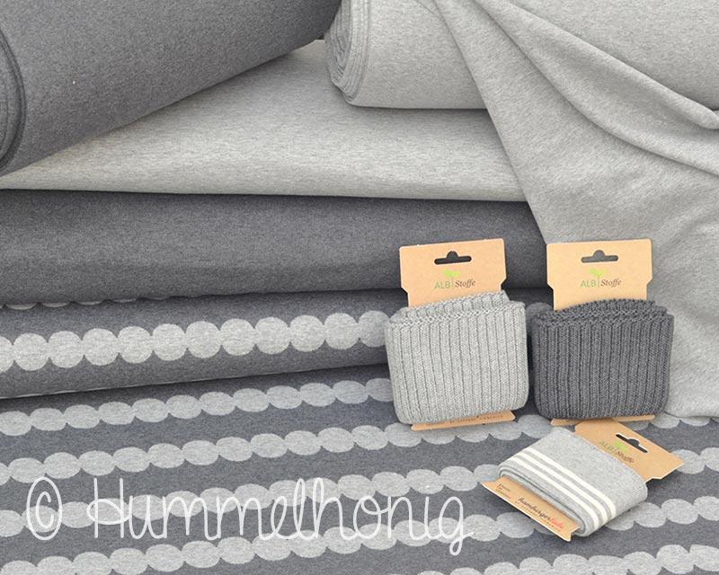Designkombi Cozy Dots