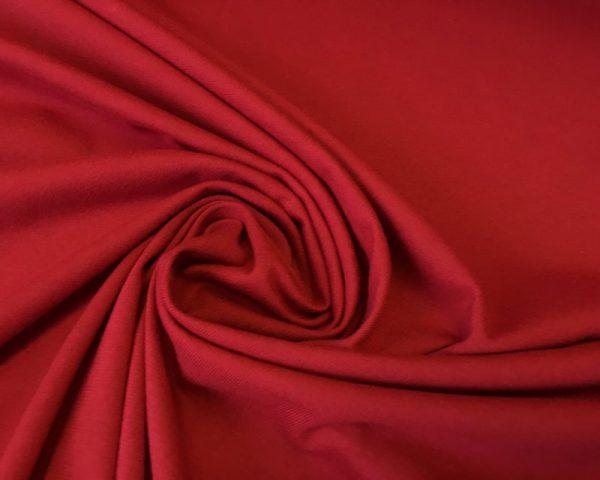 Albstoffe Jersey tulipano