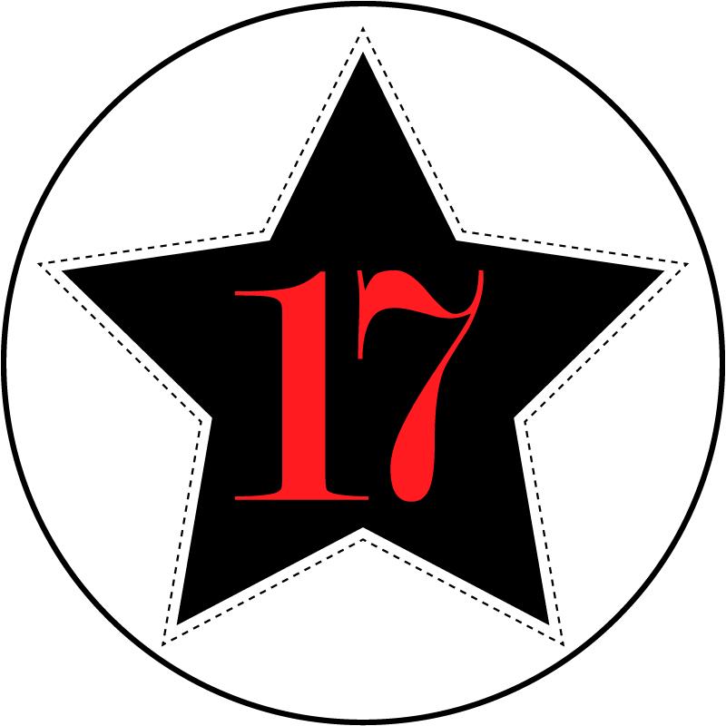 17 – Hummelhonig Gutscheine zu gewinnen