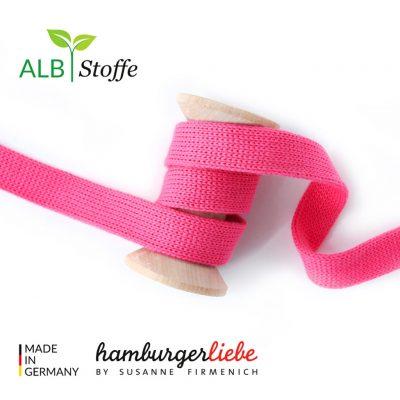CordMe Kordel pink