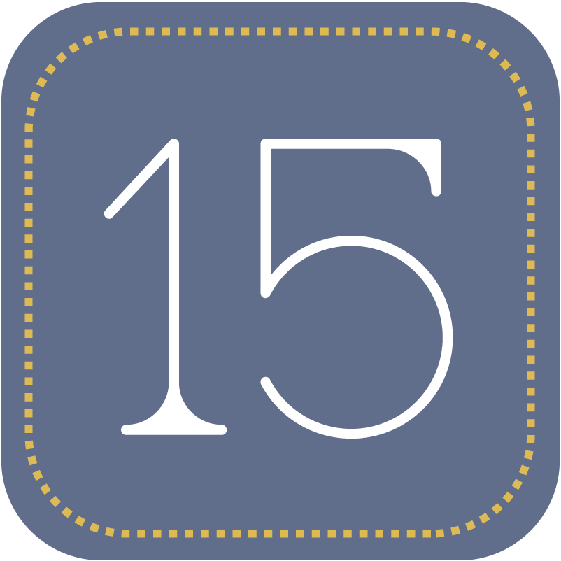 15 – EBook Advent Sonntag