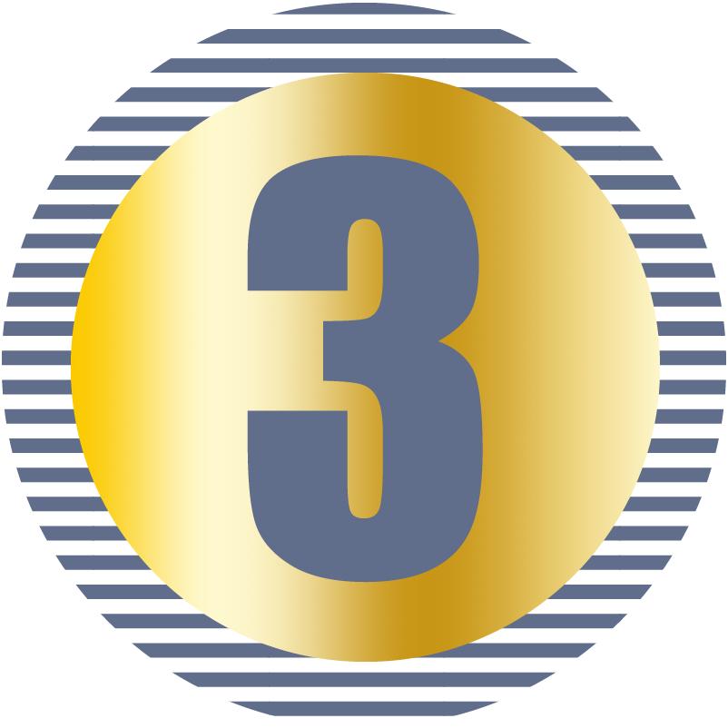 3 – Verlosung Papierschnittmuster von Konfetti Patterns
