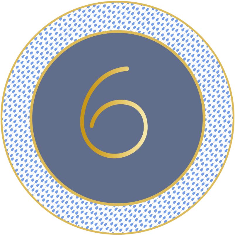 6 – Gutscheine für den Hummelhonig Laden