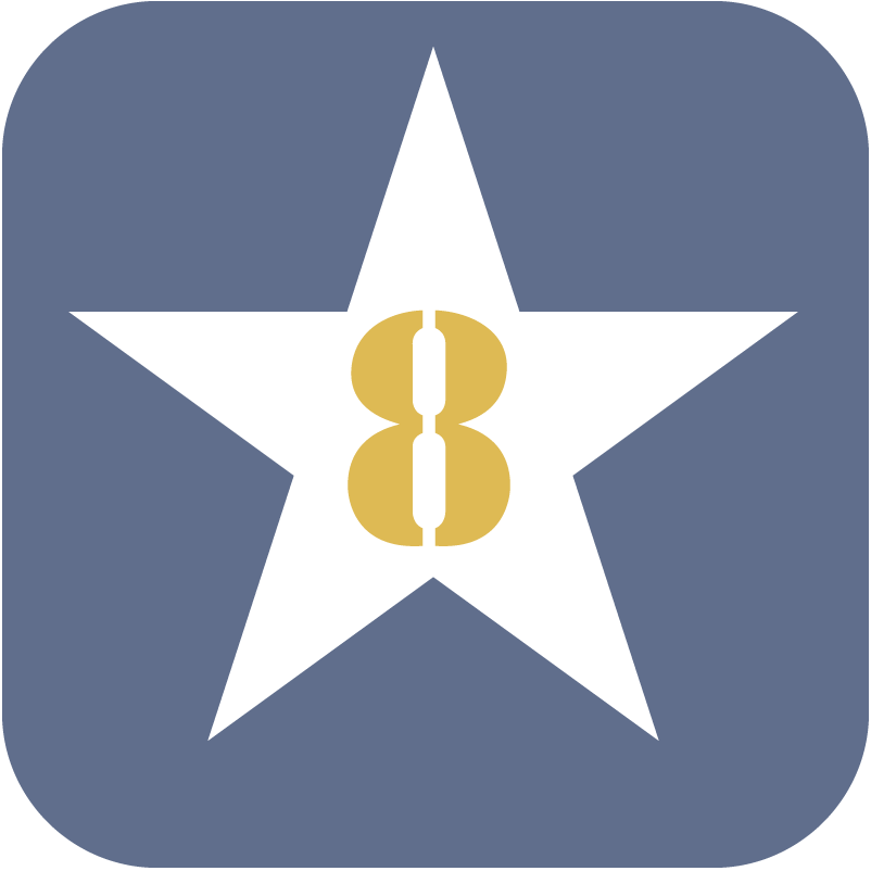 8 – Advent EBook Sonntag