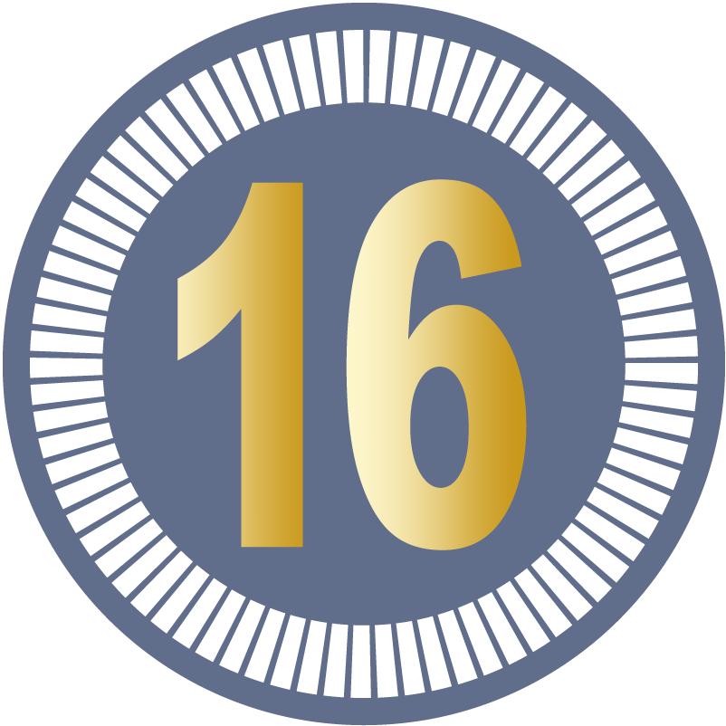 16 – Beutel für Brot, Brötchen & Baguette