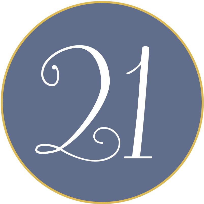 21 – Tutorial Wäschesack