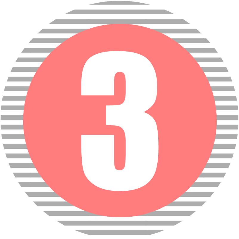 3 – UrbanMapDesign