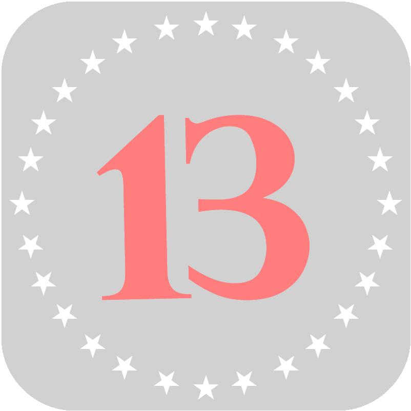13 – Ebook Adventsonntag