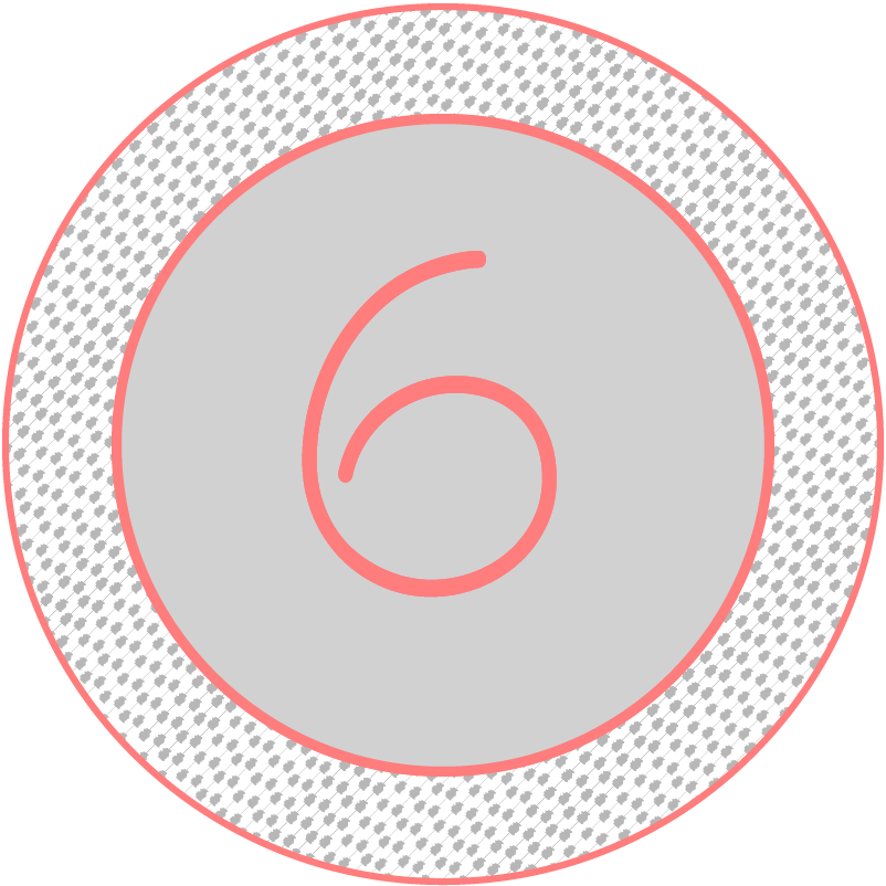 6 – Ebook Adventsonntag