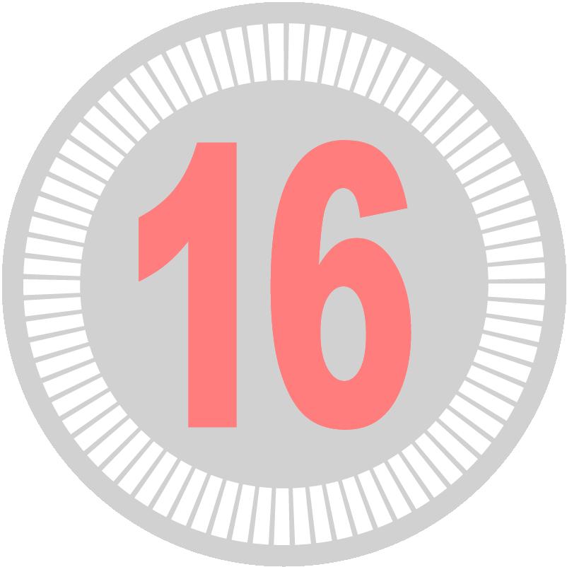 16 – Plotterdatei Tannenbaum