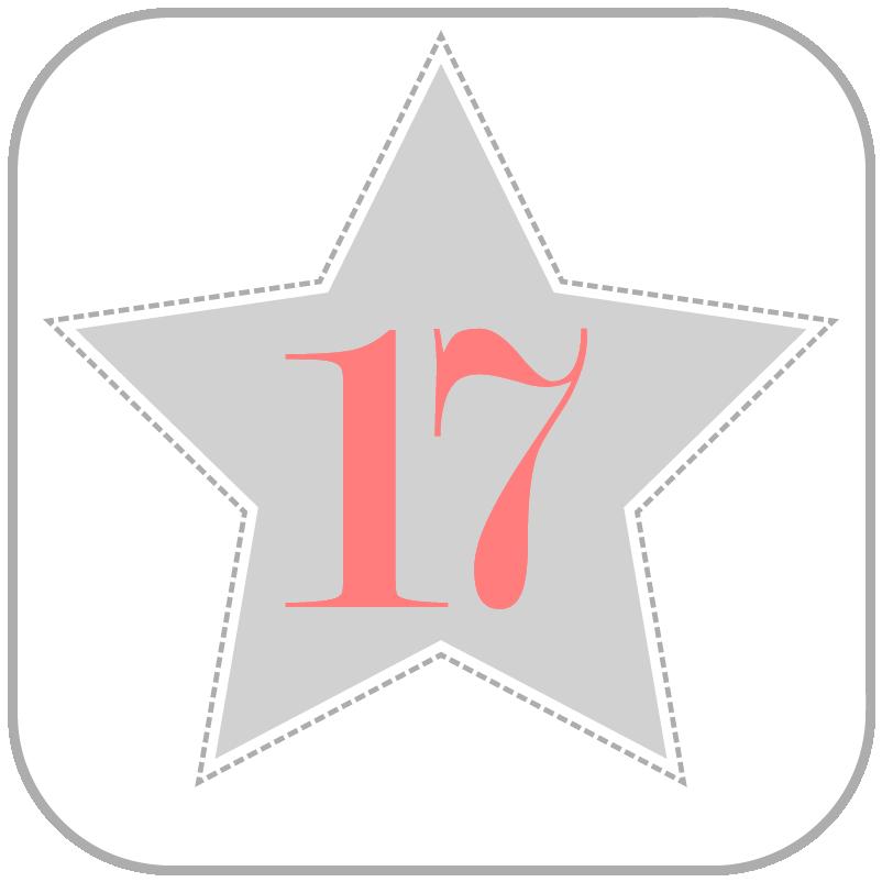 17 – Tutorial: Flaschenschutzhülle