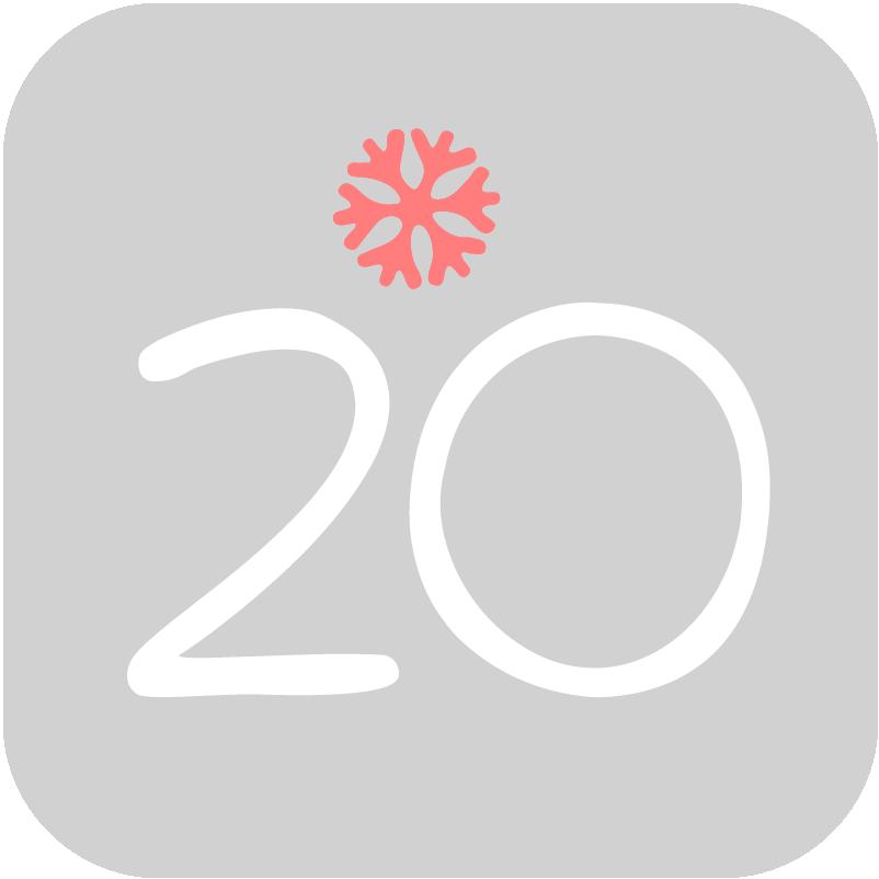 20 – EBook Adventsonntag der Herren